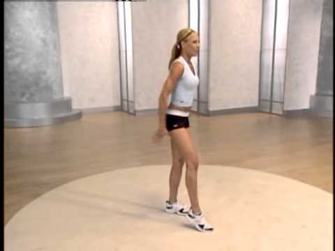 Video zumba dance free download