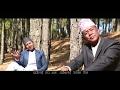 Yeshu Raja Gana Gana Du Mukunda Shrestha Raju Deula Nepali Christian Newari Song