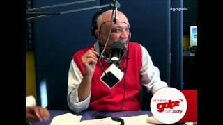 Zol106.5 Santo Domingo Rd en vivo
