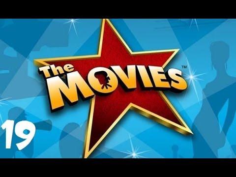 The Movies (Bölüm 19) - Madelaine ve Emeklilikler