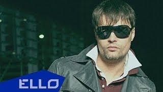 Сергей Артемьев - Дышать ради любви