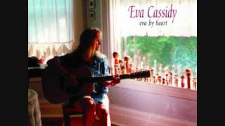 Eva Cassidy With Chuck Brown Need Your Love So Bad