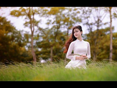 Xinh tươi Việt Nam (Remix)--V.Music