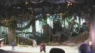 Tarzan Part 3