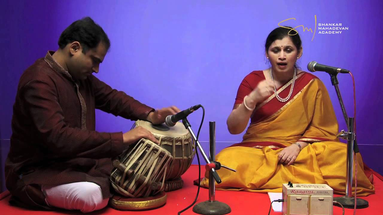 the features of hindustani raga 'oru ragam pala bhavam' is an attempt to explore the nuances of a raga and its use in various streams of music sree poornathrayeesa sangeetha sabha, thripunithura, organised a unique musical .