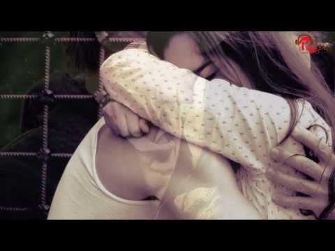 Cảm Ơn Nhé Tình Yêu - Bảo Thy [Video Lyrics]