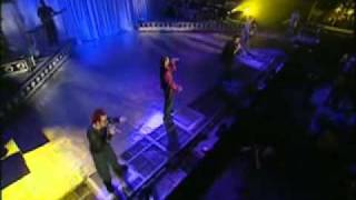 Backstreet Boys Live in Orlando 1998