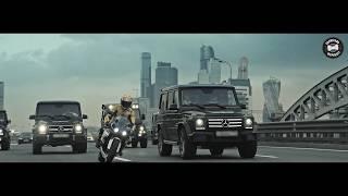 Полиграф ШарикOFF (Серёга) - Гелик Вани Скачать клип, смотреть клип, скачать песню