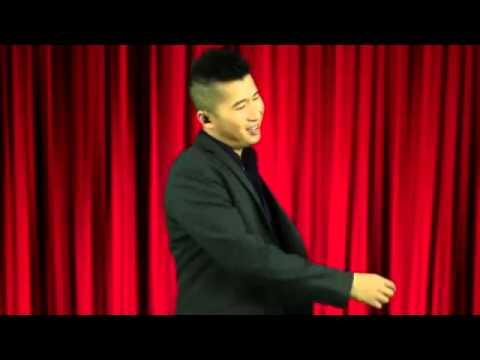 (Hai Tuc Tiu) Tinh Duc va Cach Song 2-Phong Le