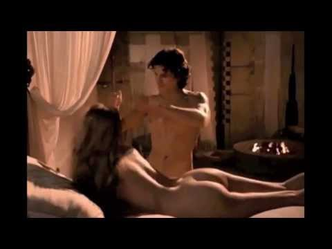 Sexy compilation of Diane Kruger