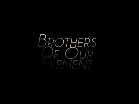 Thumbnail image for 'Video: DearChi - Brothers of our Element'