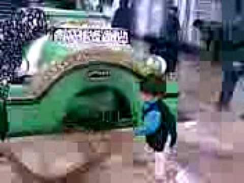 bibi ka alawa 2009