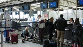 شركات الطيران تتخوف من حظر أمريكا للإلكترونيات وتطالب بوقف القرار - economy  