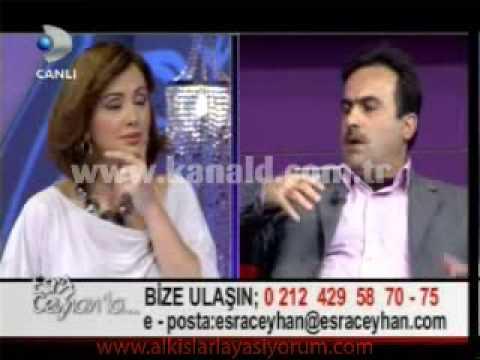 Flying Turkish Sabri