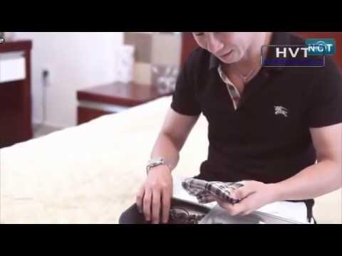 Karaoke Tình Đời   tinh doi   Lý Hải   NewTitan    Karaoke Online