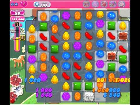 Candy Crush Not Loading On Pc | PC Web Zone