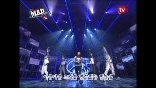 061026 DBSK [O-正.反.合.(O-Jung.Ban.Hap.)] view on youtube.com tube online.