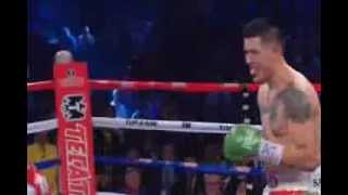 Pacquiao Vs Rios November 24, 2013 Full Highlights [HD