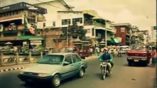 Капа ft. Al Solo - Азиат