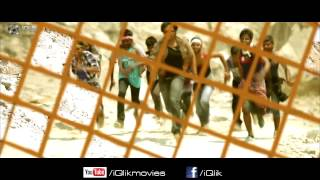 Premisthe-Poye-Kaalam-Movie---Intro-Song