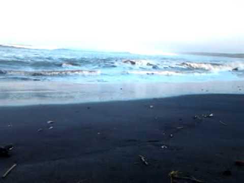 wisata pantai jatim