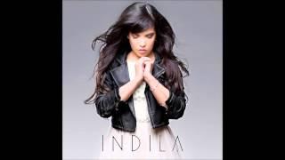 Indila – Ego (Audio)