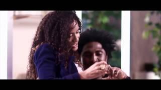 NIDO – Ne T'en Vas Pas Official Music Video!