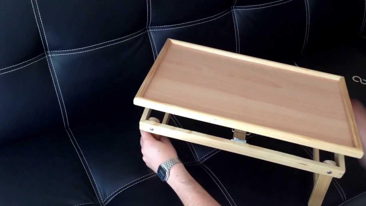 100+ [ Letto Ikea Pieghevole Duylinh For ]  Letto Singolo Contenitore Ikea Elegant Letto ...