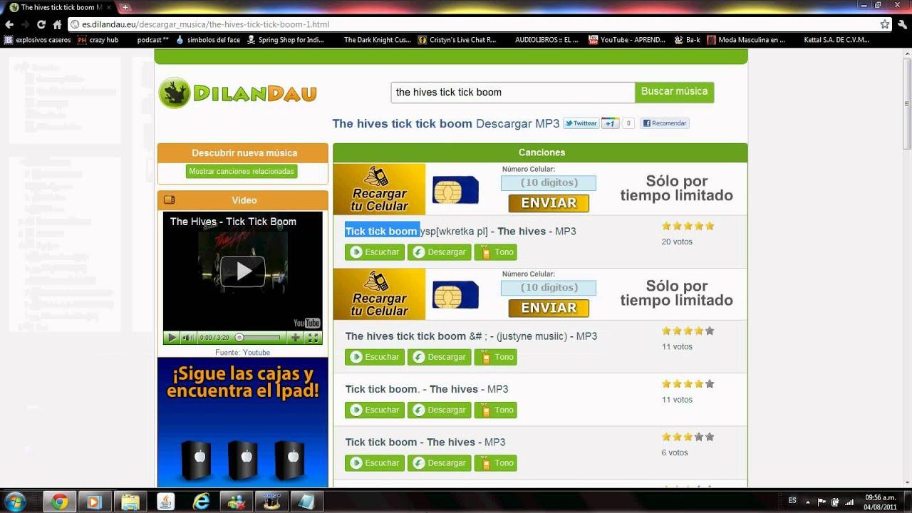 Descargar video poker para pc gratis sin virus