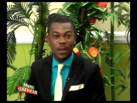 Matin d'Afrique 24 Juin 2013 Masieta Annonceur