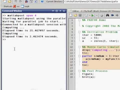 how to exit run matlab