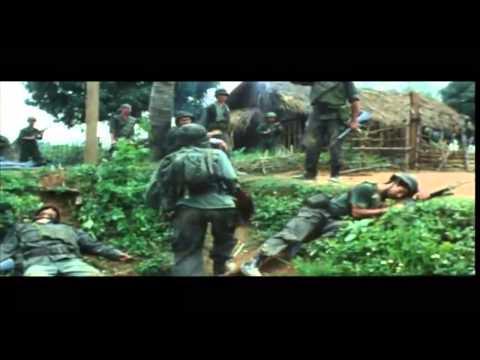 HD Phim Nhật ký Đặng Thùy Trâm   Đừng Đốt 2009   Hay và Ý nghĩa