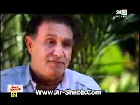 Akhtar Al Mojrimine : Asarab -    : 