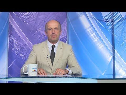 Основатель независимого регионального телевидения Яков Лондон умер в воскресенье