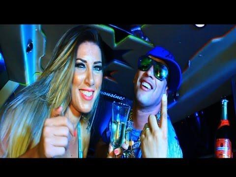 Mc Frank Dinheiro Não é Problema( Clipe Oficial 2012) P.DRÃO VIDEO CLIPES