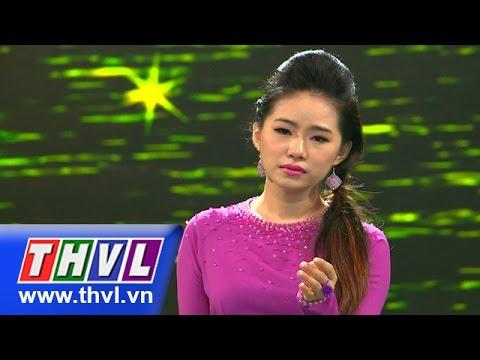 THVL | Tình ca Việt (tập 25) – Tháng 9: Bài Bolero quê hương: Đứt từng đoạn ruột - Lương Bích Hữu