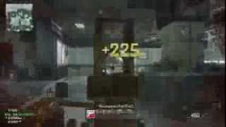 MW3 Godmode Invisible Classes How To Use