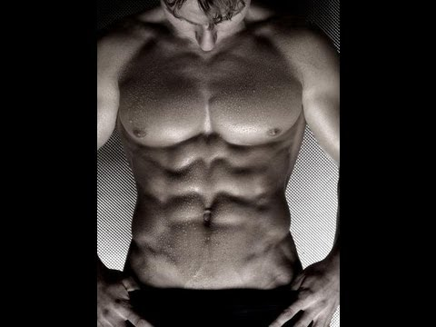 Ab Workout ( 6 pack abs ) [ ab exercises for ripped abs ] Keith Horan Keith1985nyc Undefinedfitness