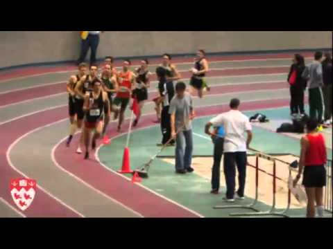 2013-rseq-champs-mens-1500m-h2