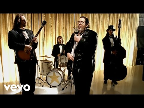 Blues Traveler - Hook