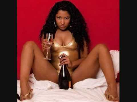 Dream Team Stars ft. Diamond - Nicki Minaj - Mr Nasty Time Download