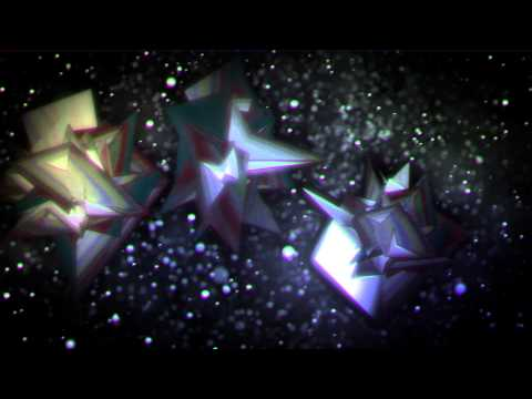 Smooth - Virgo Cluster (Official Video)