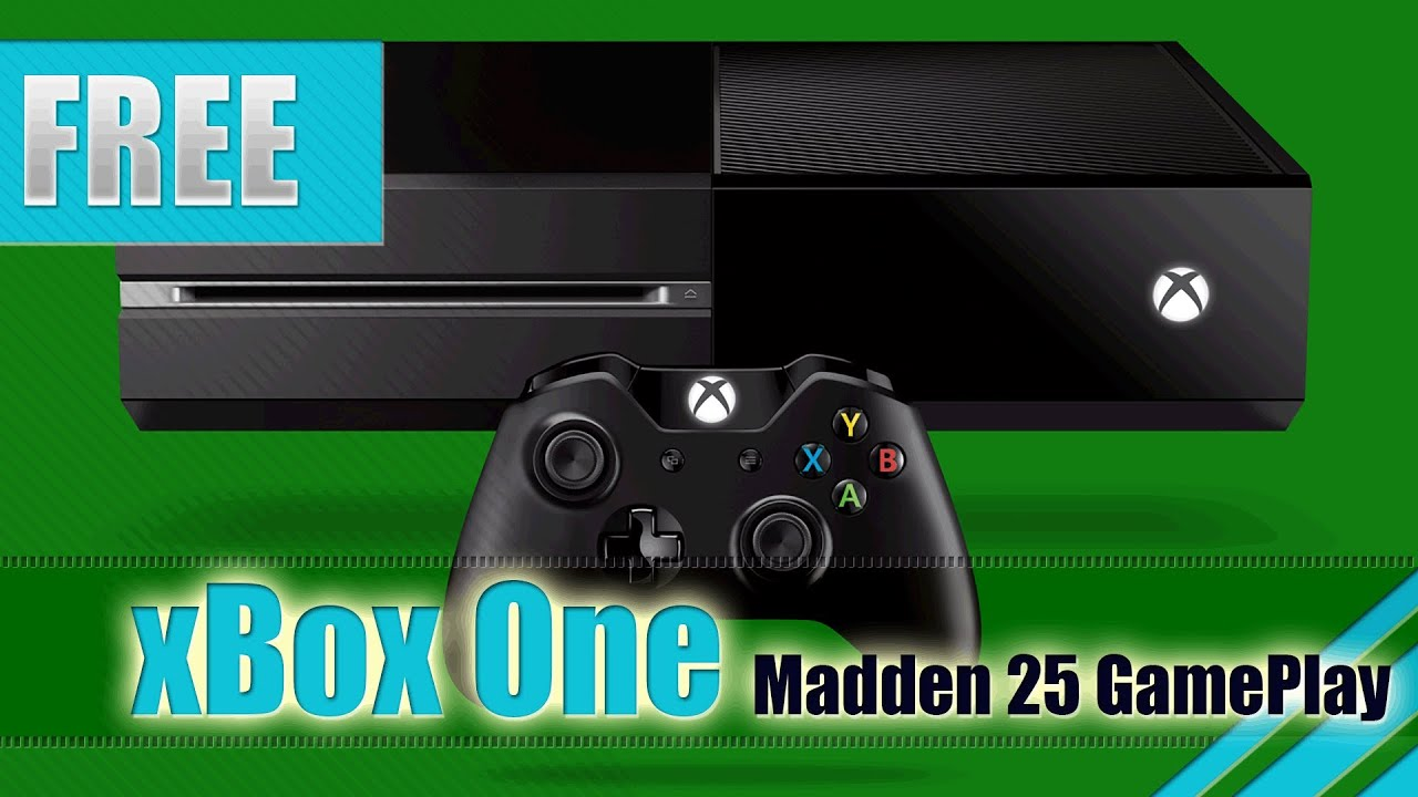 how to get a free xbox one console
