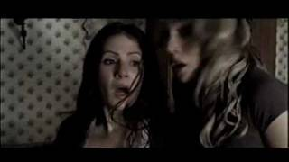 """WRONG TURN 2: The """"Internet Trailer"""""""