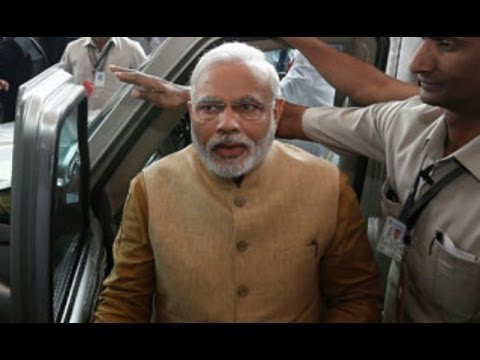 Narendra Modi Government Set To Increase Railway Fares | Railway Ministry Sees No Other Option