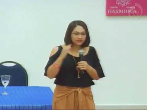 CAP. XI - AMAR AO PRÓXIMO COMO A SI MESMO - com: Isabel Guimarães (22.07.2017)