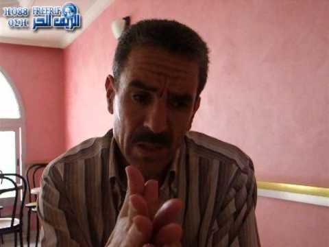 تصريح الأستاذ أكراد حول إنتقالات مولاي إسماعيل