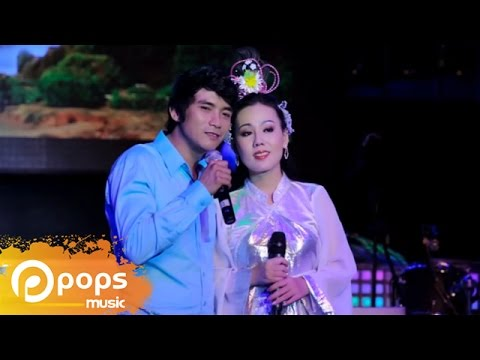 Full Liveshow Duyên Dáng Con Gái Miền Tây Phần 1 - Lưu Ánh Loan Ft Nhiều ca sỹ [Official]
