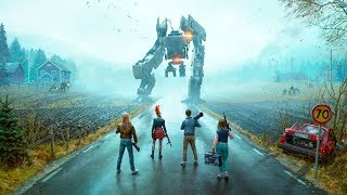 Top 10 NEW Open World Games of 2019