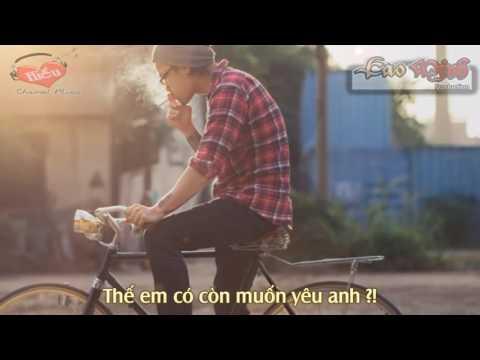 Anh Không Phải Là  Hot Boy    Phạm Hồng Phước Video Lyric HD